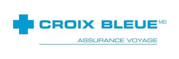 croix bleu assurance